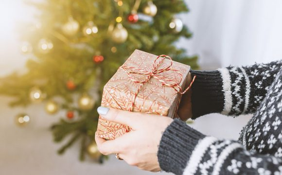 Gift Ideas for Every Woman in your Life