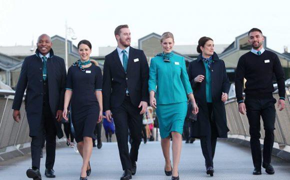 Aer Lingus Reviews Staff Holidays