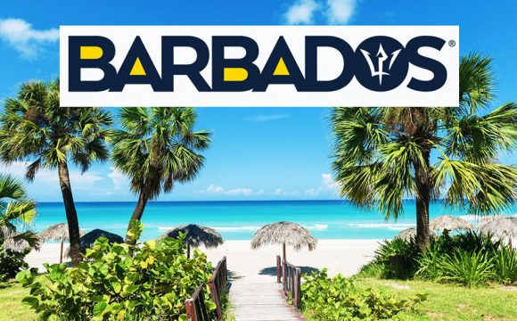 Visit Barbados is Coming to Belfast