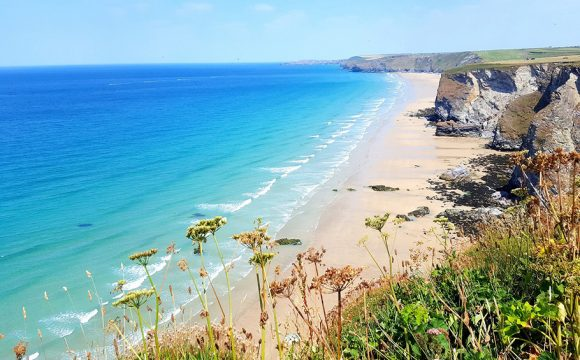 British Airways Launches Newquay Route for Summer 2020