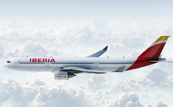 Changes to Iberia Refund Requests