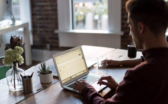 Stuba Upgrades Transfers Booking Module