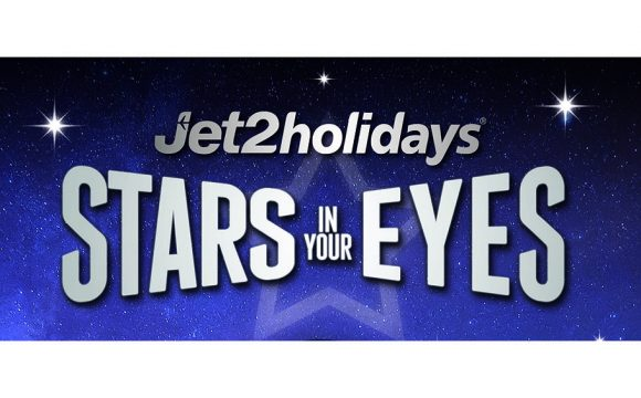 Jet2holidays Announce Theme for the Big Travel Trade Event 2020!!!
