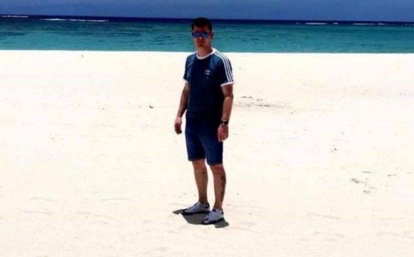 NI Travel Trade Profiles: Jonny Fielding