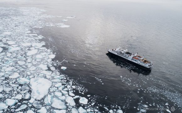 Silversea Cruises Boosts Agent Support