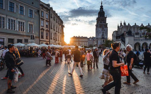 International Tourism Group Announces Several Global new Client Wins