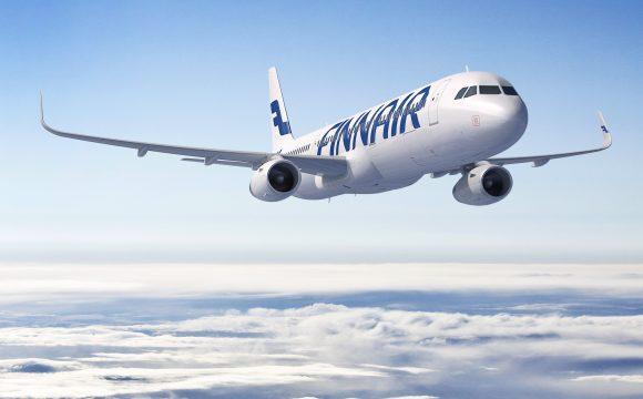 Finnair To Resume Long-Haul Flights from July