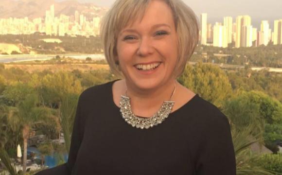 NI Travel Trade Profiles: Heather Fielding
