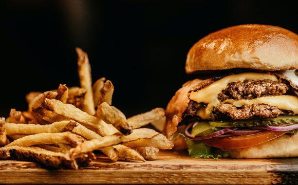 Classic American Dishes to Celebrate McDonald's 80th Anniversary