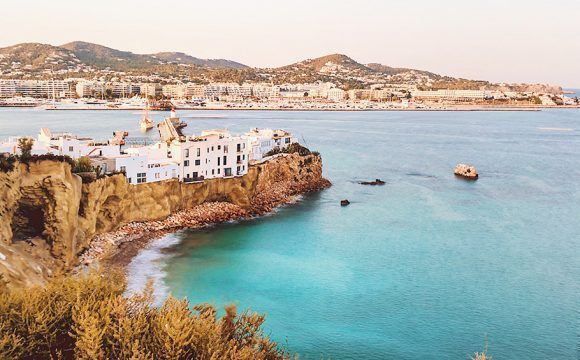 Heading to Ibiza? You May Need a COVID-19 Certificate