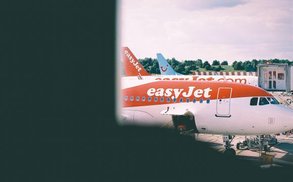 "COVID-19: EasyJet to Resume Flights Next Month – ""Small but Hugely Significant Step for the Industry"""