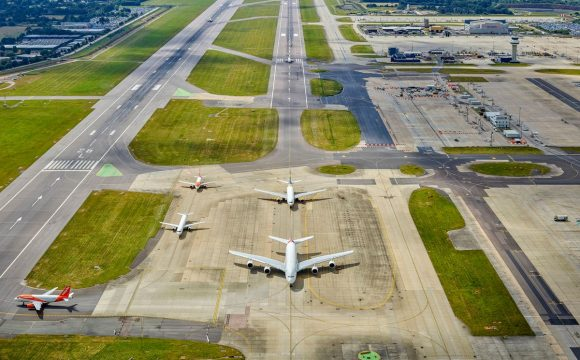 AVIAREPS Launches New Website to Simplify Group Bookings