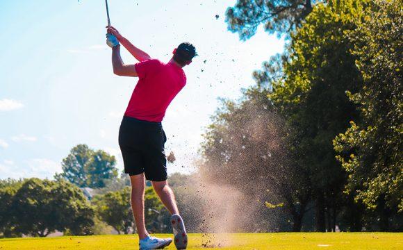 Best Golf Courses to Enjoy Around the World