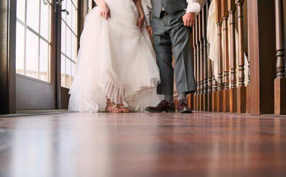 Plan Your 2021 and Beyond Destination Wedding Virtually