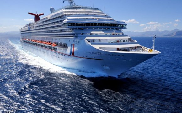 Carnival Cruises to Downsize Fleet