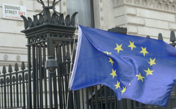 BREXIT: New Brexit Fact Sheet Released for Members