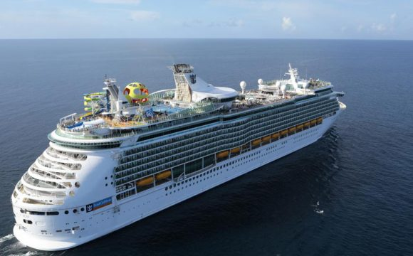 Royal Caribbean Extends Suspension of Cruises Until October