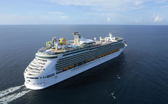 Royal Caribbean Announces Updates to 2021 Summer Cruises