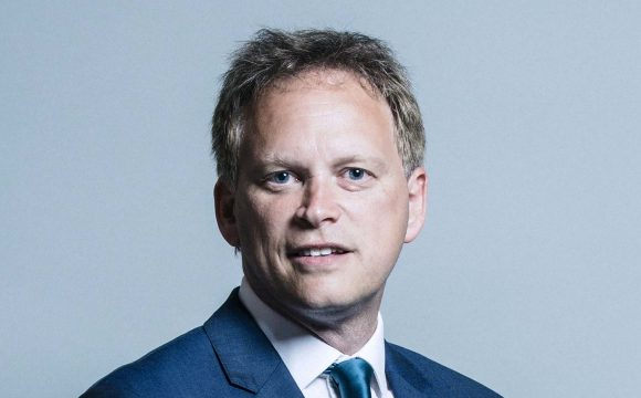 """Transport Secretary is """"Cognisant of the Challenges Facing the Industry and that he Hears and Understands the Challenges we are Having to Manage"""" – Advantage"""