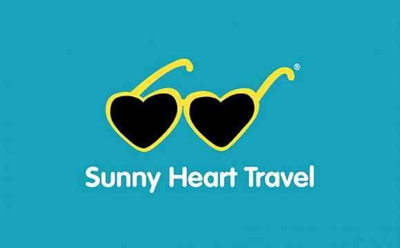 Sunny Heart Travel to Sell Via Thomas Cooks New Venture