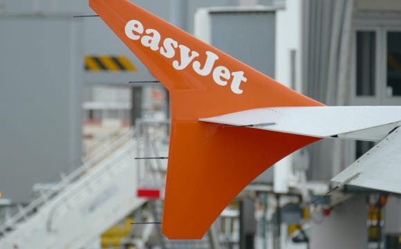 EasyJet Holidays Extends Refund Policy
