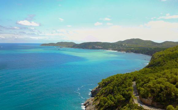Balearic Islands Calls for Furlough Extension