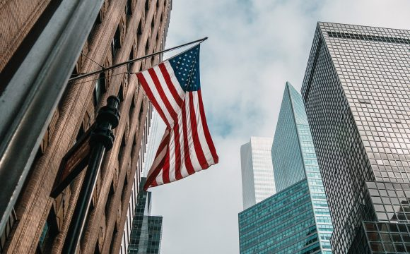 All Arrivals in USA will Require Negative Covid Test