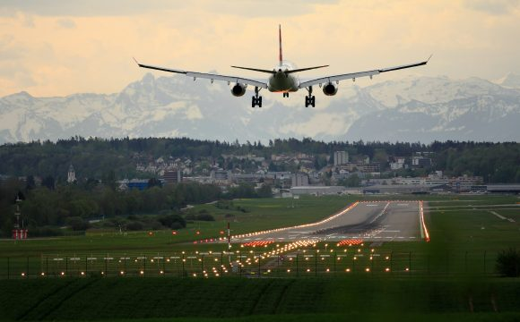 """Aviation Bodies Brand New Recommendation of Travel Restrictions a """"Political Failure"""""""