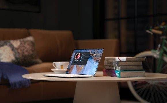 'Work from Anywhere' with OYO Hotels