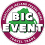 BIG TRAVEL TRADE EVENT 2021