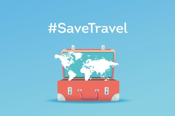 The Travel Industry Needs YOU! Join the Next Twitterstorm This Morning!