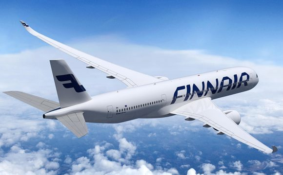 Finnair Increases Destinations for Summer 2021