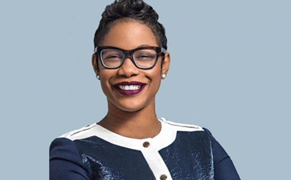 Choose Barbados– NI Travel News Chats to the Hon. Lisa R. Cummins, the Barbados Minister of Tourism