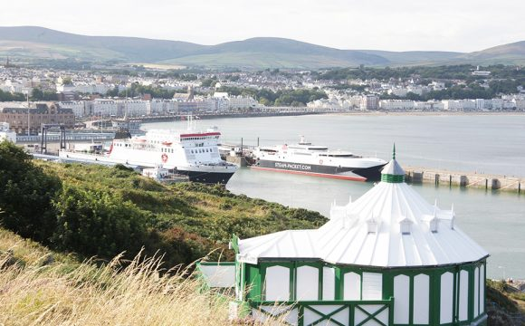 Steam Packet Company Offering Priority Transfer to 2022 or Refund after TT 2021 Cancelled