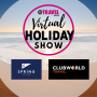 SPRING HOTELS  TENERIFE VIRTUAL HOLIDAY SHOW
