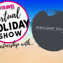 INDULGENT ESCAPES BY JET2HOLIDAYS VIRTUAL HOLIDAY SHOW