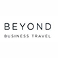 Beyond Business Travel