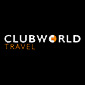 Clubworld Travel (Belfast - Beersbridge Road)