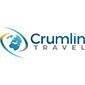 Crumlin Travel