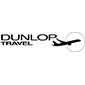 Dunlop Travel