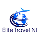 Elite Travel NI