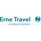 Erne Travel