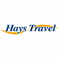 Hays Travel (Omagh)