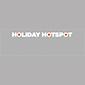 Holiday Hotspot