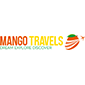 Mango Travels