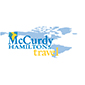 McCurdy Hamilton Travel