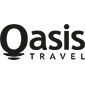 Oasis Travel (Belfast - Howard Street)