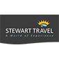 Stewart Travel