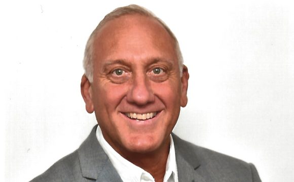 Scenic Group Welcomes Cruise Industry Expert Benny Weidacher