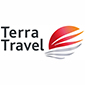 Terra Travel (Craigavon)